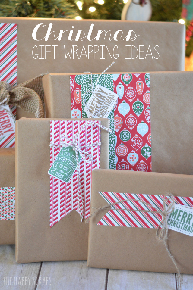 christmas-gift-wrapping-ide