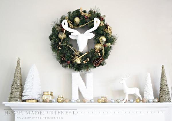 christmas_2014_mantle