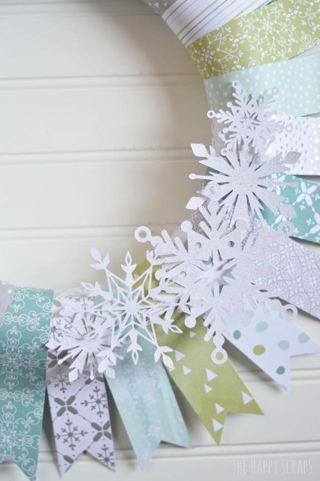cricut-snowflakes