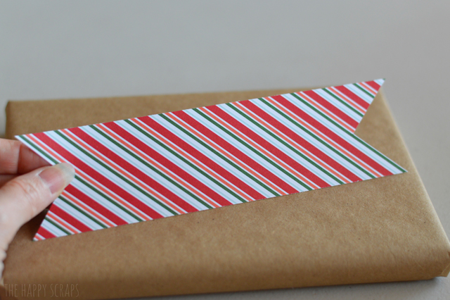 embellished-gift-wrap