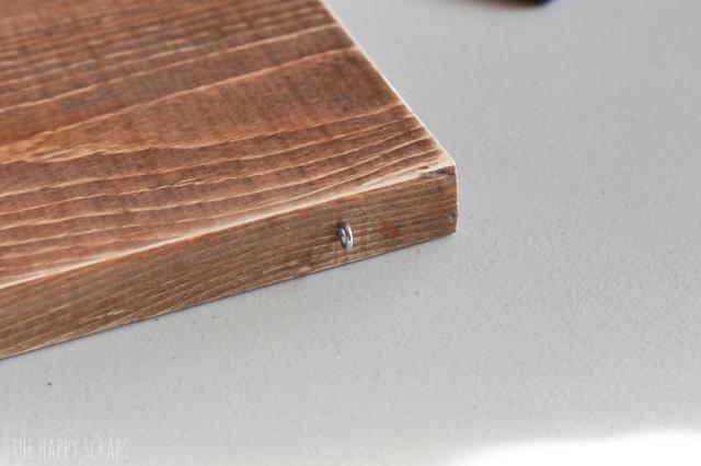 eye-hook-in-wood
