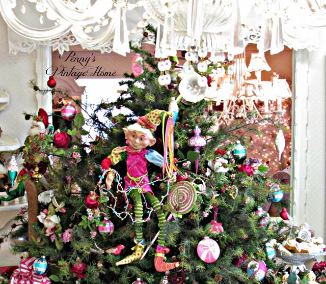fairy-tale-christmas-tree