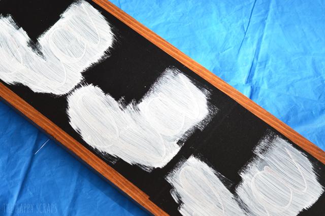 paint-vinyl-stencil