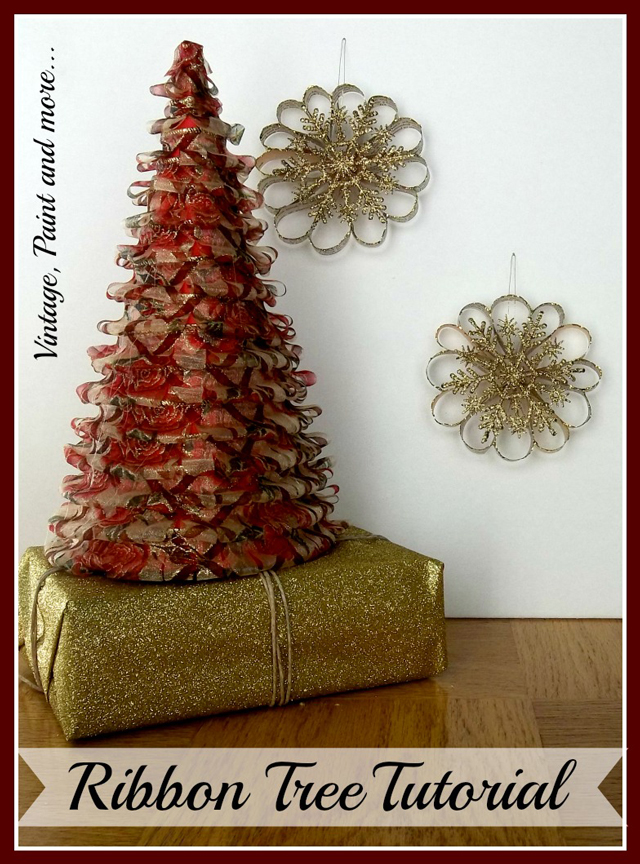 ribbon-tree-tutorial