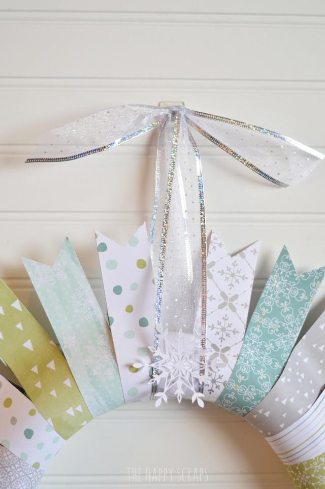 snowflake-wreath-hanger