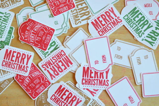 stampin-up-christmas-tags