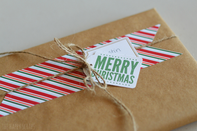 stampin-up-gift-wrap