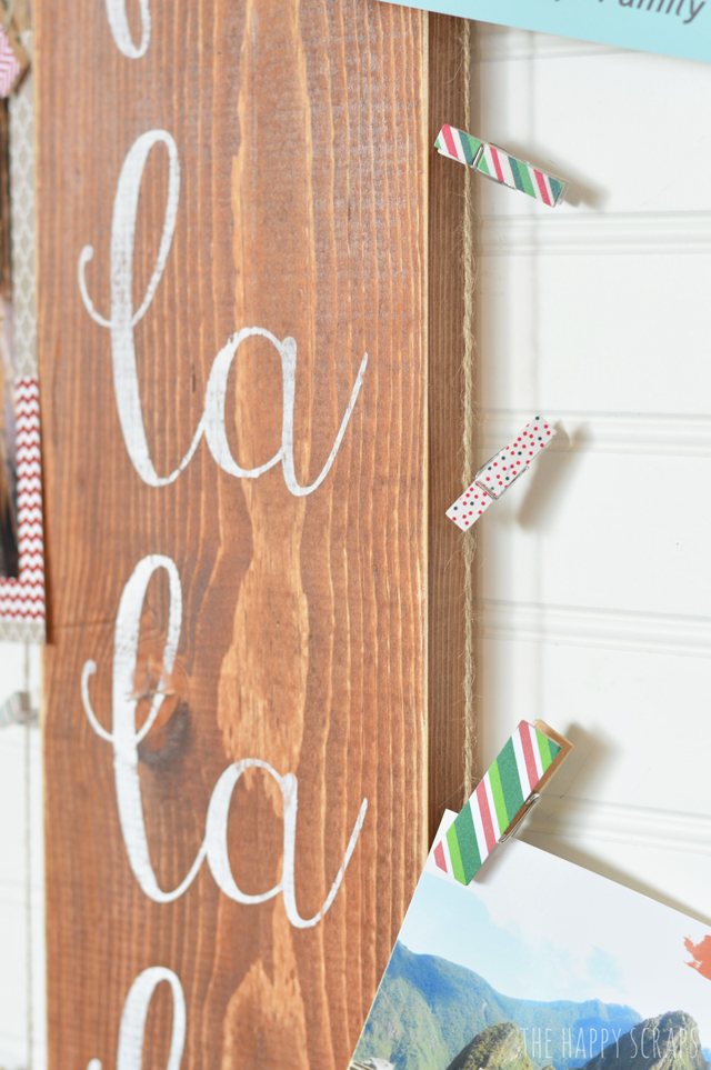 twine-clothes-pins-michaels