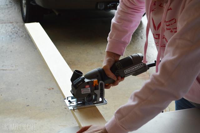 versacut-saw