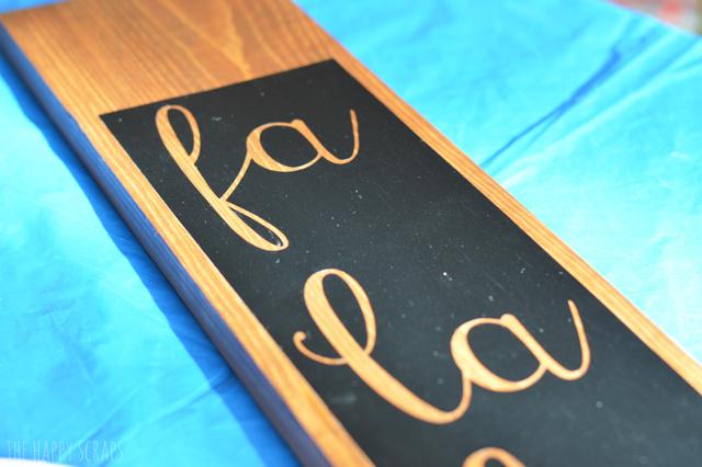 vinyl-stencil-on-board