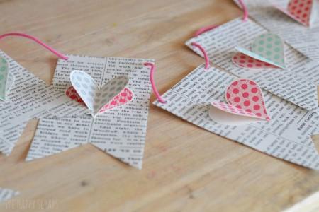 3d-hearts-banner