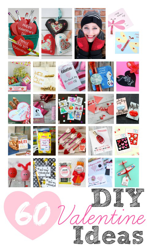 60-DIY-Valentine-Ideas