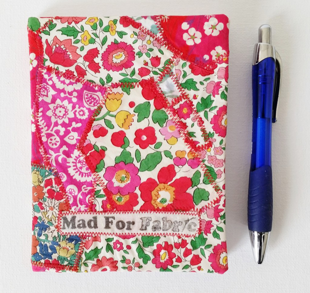 Mad-For-Fabric-DIY-Fabric-Covered-Notebook