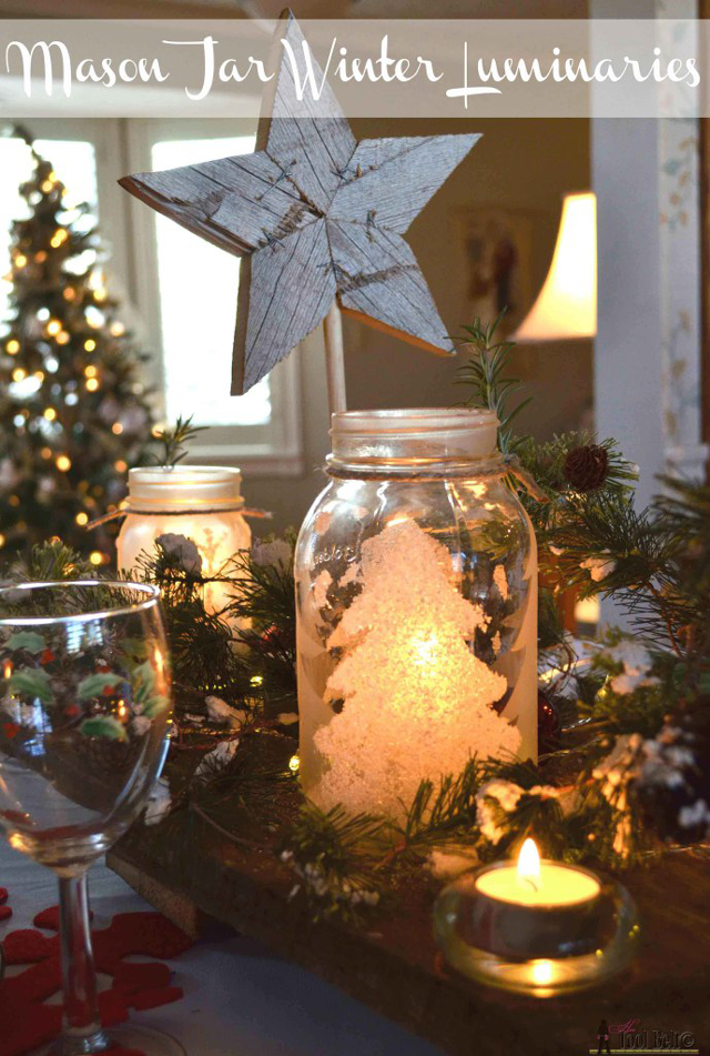 Mason-Jar-winter-luminaries