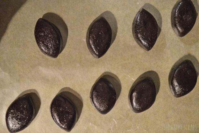 OREO-Cookie-Ball-footballs
