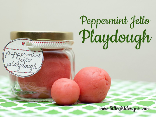 Peppermint_Jello_Playdough-feature