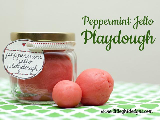 Peppermint_Jello_Playdough-feature