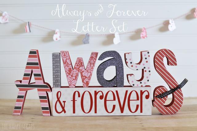 always-&-forever-letter-set