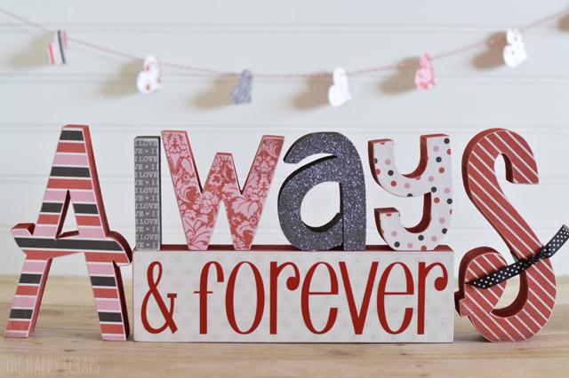 always-&-forever