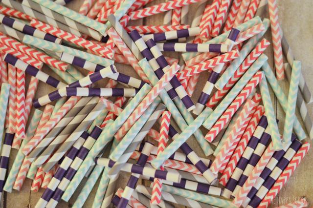 cut-paper-straws