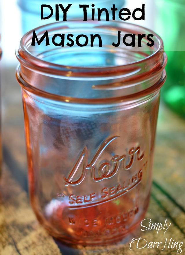 http://www.thehappyscraps.com/wp-content/uploads/2015/01/diy_tinted_mason_jar.jpg