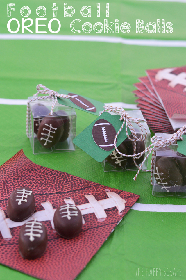 football-OREO-cookie-balls