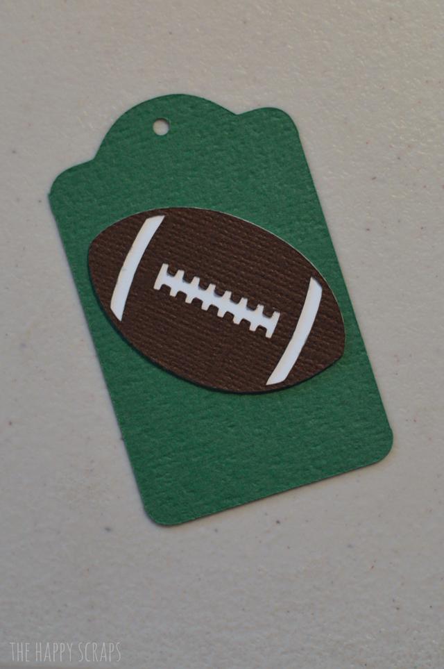 football-tag