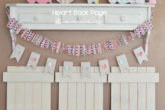 heart-book-page-banner