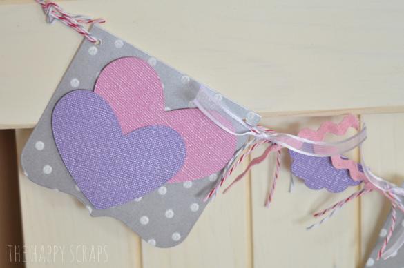 love-banner