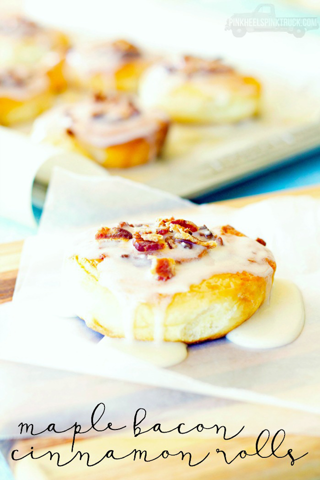 maple-bacon-cinnamon-rolls