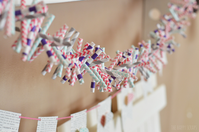 paper-straw-banner