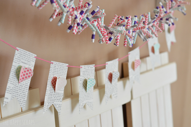 stampin-up-banner