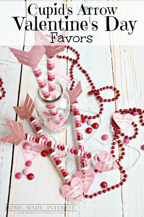 Cupids-Arrow-Valentines-Day-Favors_pinterest