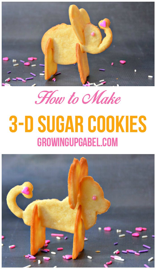 How-to-Make-3D-Sugar-Cookies