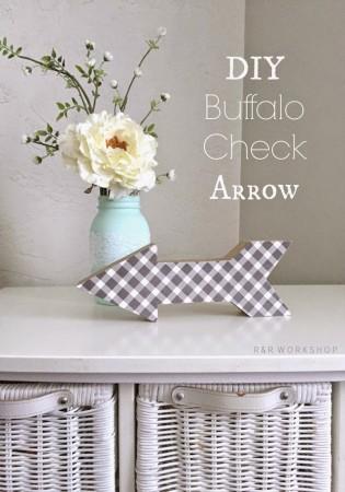buffalo-check-home-decor
