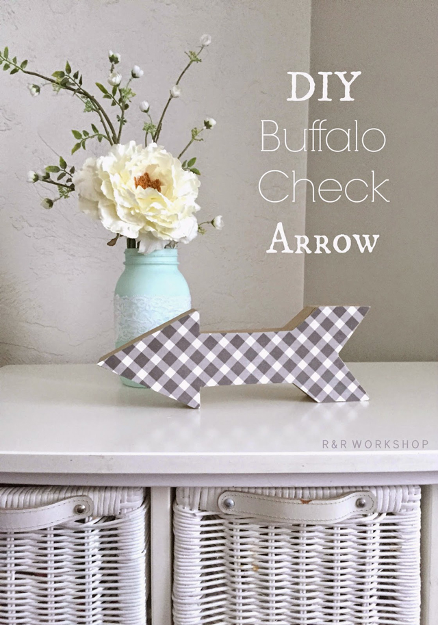 buffalo-check-home-decor