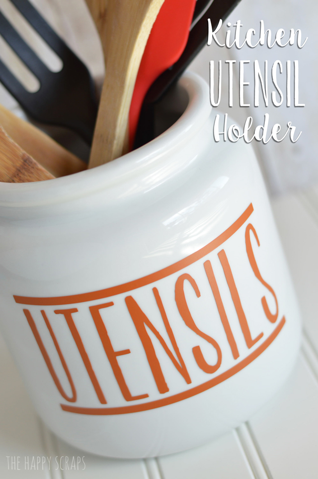 cooking-utensil-holder