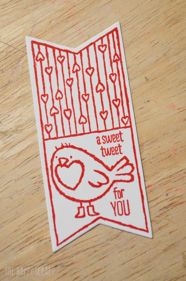 hey-valentine-sweet-tweet