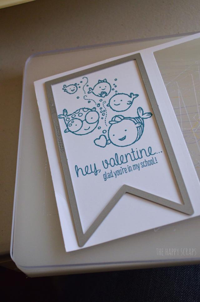 hey-valentine
