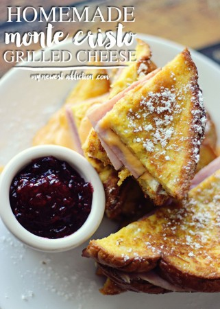 homemade-monte-cristo-grilled-cheese-1