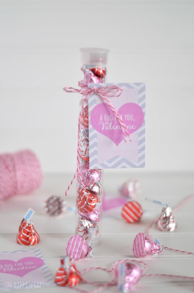 hug-candy-valentine