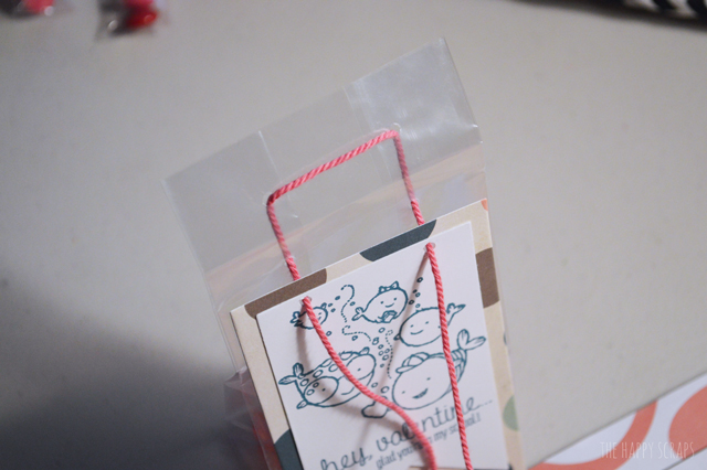 lace-twine-on-bag-tag