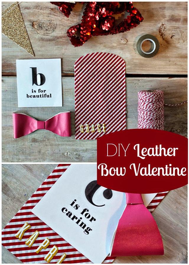 leather-bow-valentine
