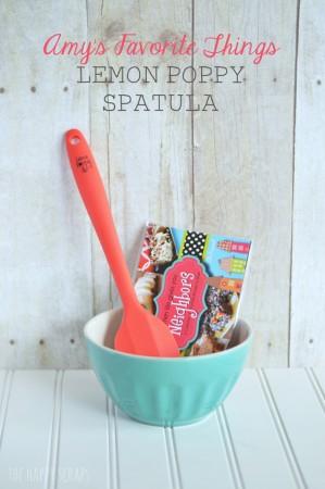 lemon-poppy-spatula