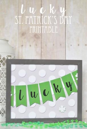 lucky-st-patricks-day-print