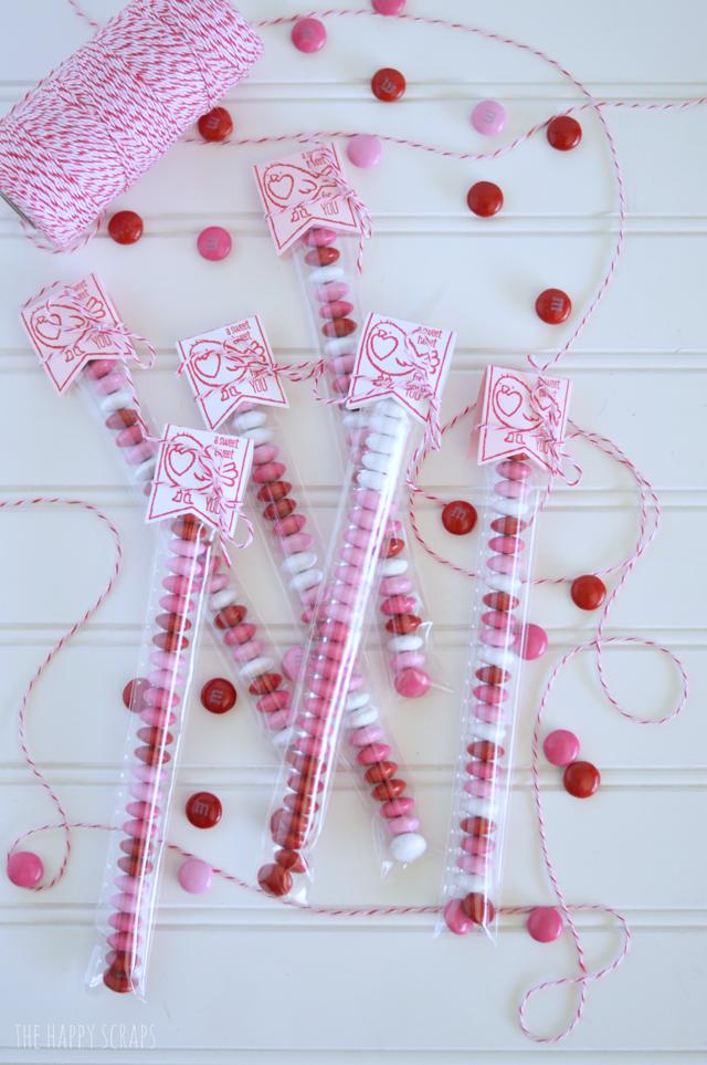 m&m-candy-valentine