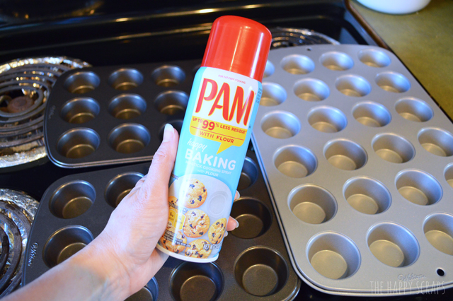 pam-with-flour