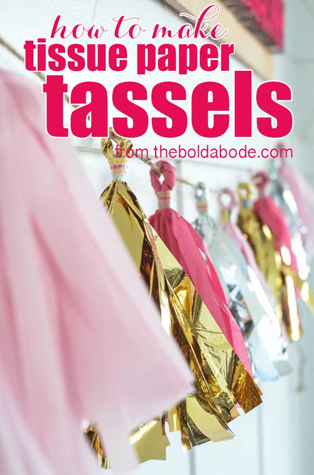 tissue-paper-tassels-pin