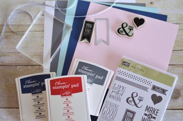 valentine-card-supplies