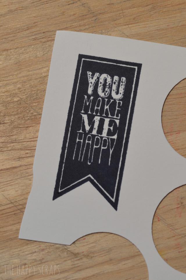 you-make-me-happy-stamp